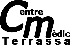 Centre Mèdic Terrassa